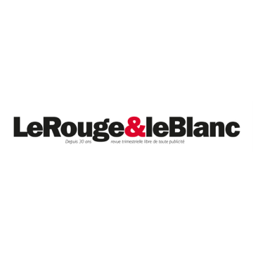 LeRouge&leBlanc
